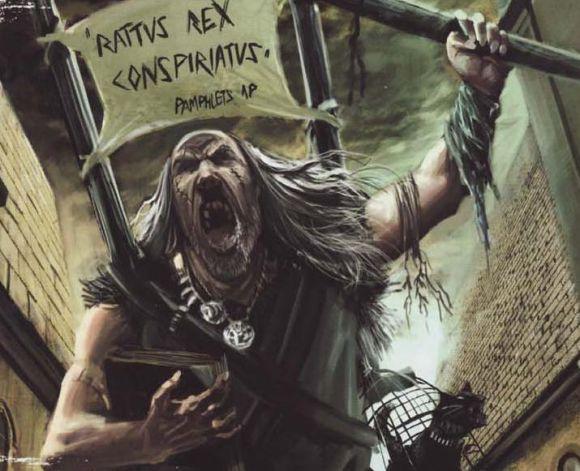 http://warhammer.cowblog.fr/images/Sanstitre.jpg