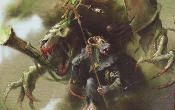 http://warhammer.cowblog.fr/images/rats.jpg