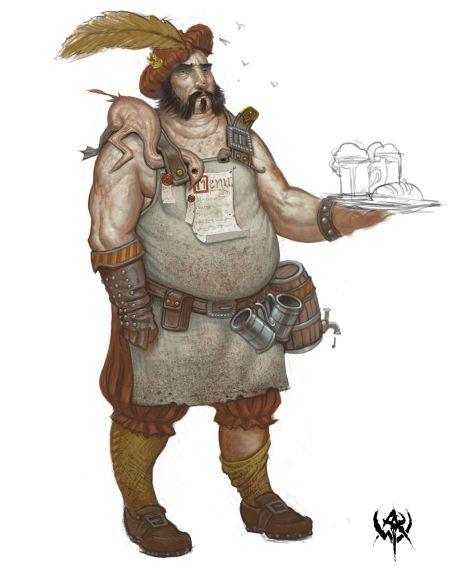http://warhammer.cowblog.fr/images/wempire02.jpg